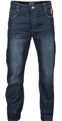 KAM ETON Fashion Jeans